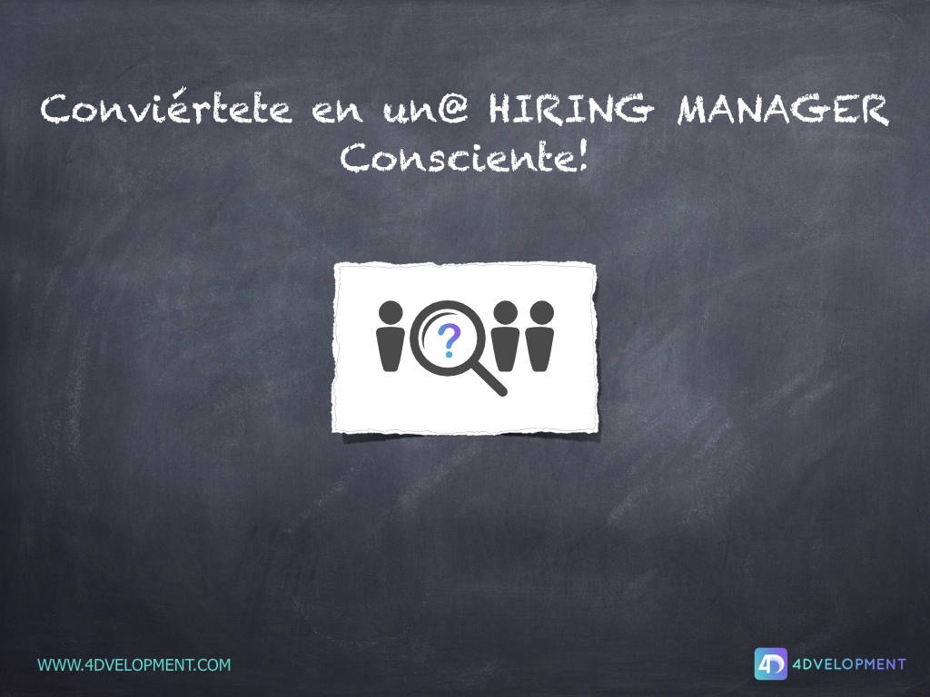 become-a-conscious-hiring-manager