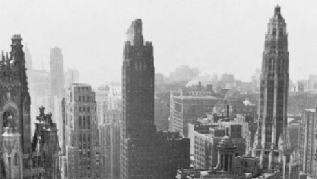 best cities startup