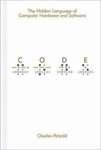code hidden