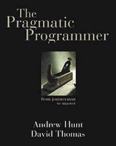programmatic programmer