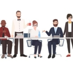 programa reconocimiento a empleados
