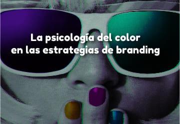psicologia color