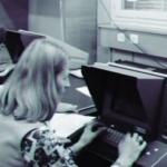 segundo lenguaje programacion aprender